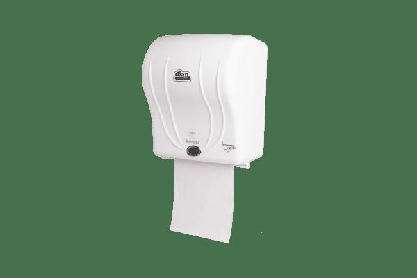 Συσκευή Χειροπετσέτας Autocut Με Αισθητήρα