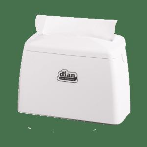 Συσκευές Χαρτοπετσέτας & Χαρτομάντηλου
