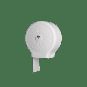 Συσκευή Για Χαρτί Υγείας