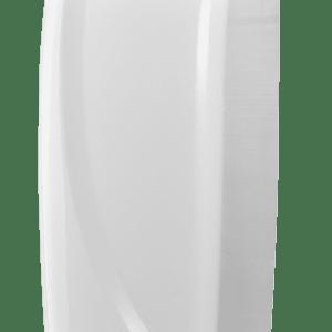 Συσκευή Υγρού Κρεμοσάπουνου Αυτόματη