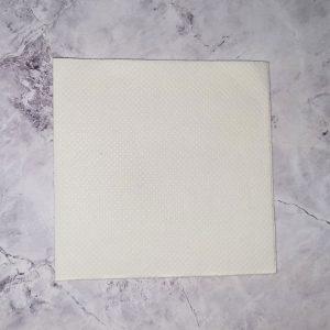 Χαρτοπετσέτα airlaid